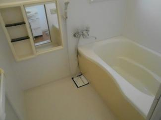 【浴室】DAIKENN浜寺南町234
