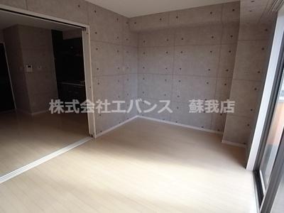 【その他】金太郎ヒルズ54