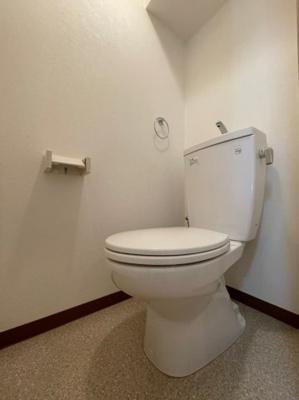 【トイレ】エクセレント大国