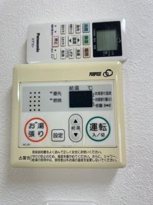 【設備】エクセレント大国