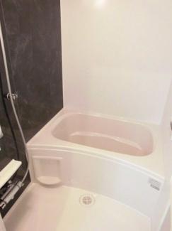【浴室】メゾン ド エスポワール