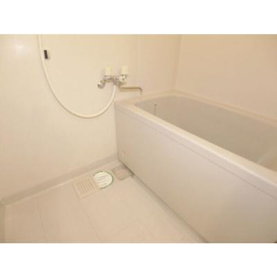 【浴室】サニーウェルス