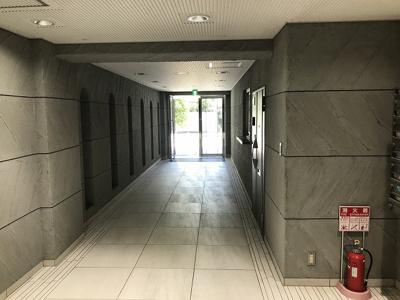 【展望】甲子園口スカイハイツ