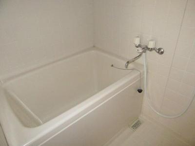 【浴室】SUCCESSⅡ