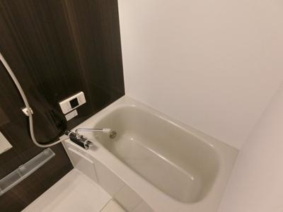 【浴室】リジェール北口