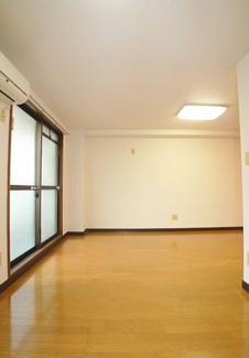 【洋室】さいたま市北区日進町2丁目一棟マンション