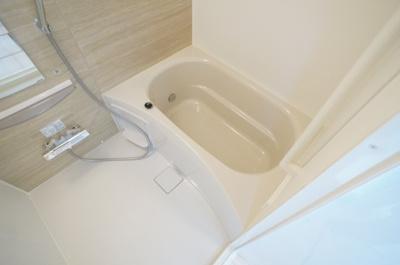 【浴室】ノーブル