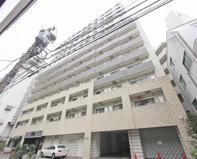 フィールA渋谷の画像