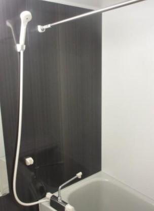 【浴室】LAPiS新宿南