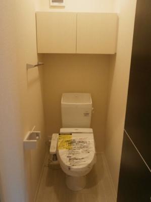 【トイレ】ホープ