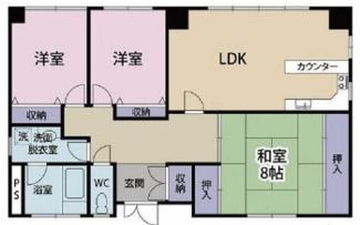 《RC造!高稼働》静岡県熱海市昭和町一棟マンション