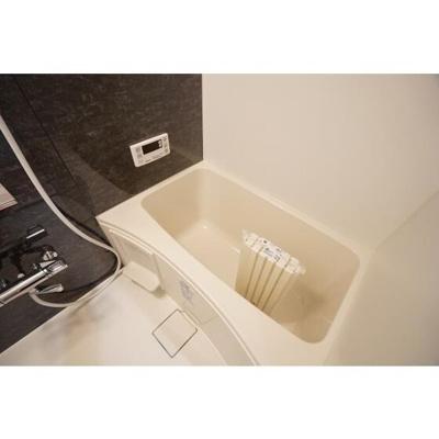 【浴室】グランドール足立
