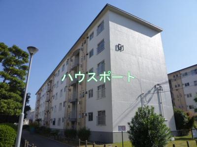阪急京都線『長岡天神』駅 徒歩8分