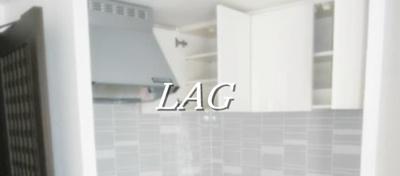 キッチン収納になります。