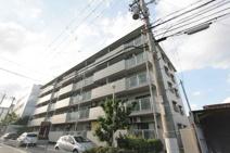 サンマンション東塚口の画像