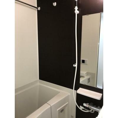 【浴室】b'CASA Kitasuna