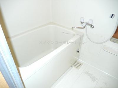 【浴室】エルディムⅡ