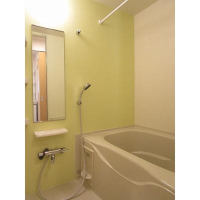 【浴室】マーベラスA