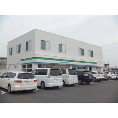ホームセンター「東急ハンズ長野店まで816m」