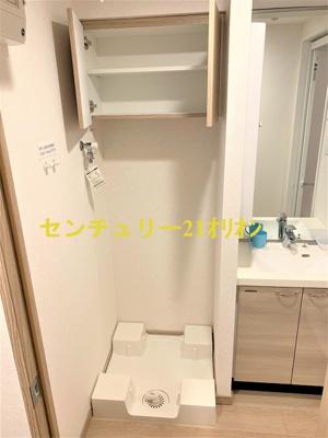 【浴室】ルーブル練馬伍番館(ネリマゴバンカン)