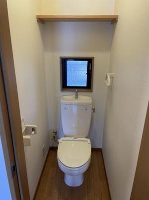 【トイレ】ネオフロール