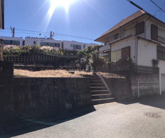 KEIHOKU寿店