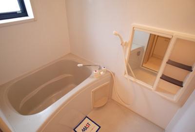 【浴室】ディアスHONNETE