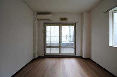 ※別のお部屋の写真です。