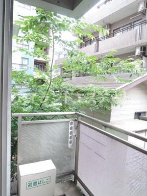 【展望】ラ・カーサ・セレナータ 駅近 2人入居可能 デザイナーズ賃貸