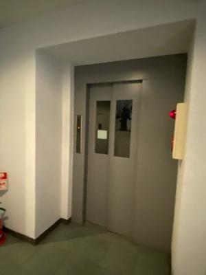 【その他共用部分】ラ・カーサ・セレナータ 駅近 2人入居可能 デザイナーズ賃貸