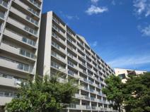 浅香山グリーンマンションの画像