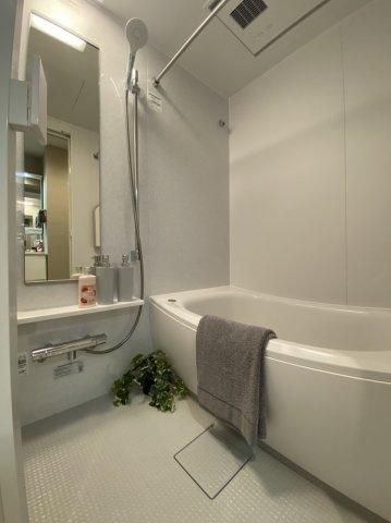 浴室換気乾燥機暖房付き 追焚機能付き
