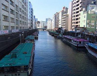 【周辺】グリーンヒルズ浅草橋