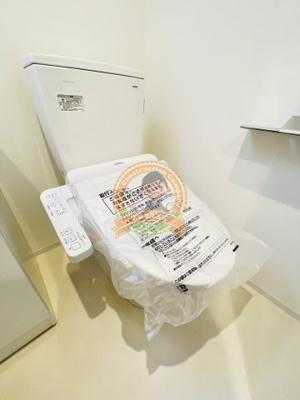 【浴室】スパシエ横浜アルト
