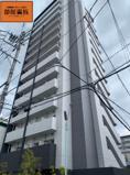パルティール黒川本通りの画像