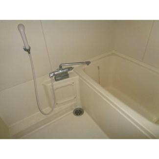 【浴室】どみしるまーさ西館
