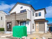 西区島根 新築一戸建て 01の画像