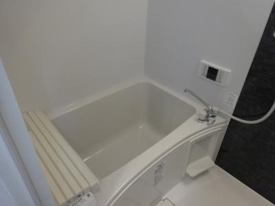 【浴室】HEIM RUHE