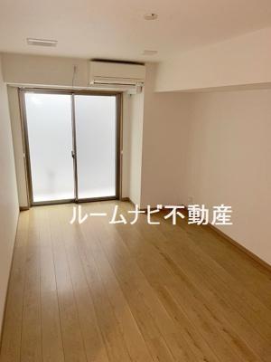 【洋室】レジス音羽の杜