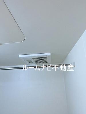 【その他】レジス音羽の杜