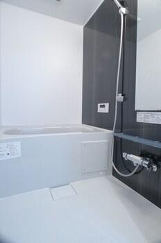 【浴室】Bella Luce Nagami