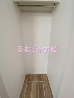 【収納】ユイマール高木