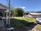 ◇◆秦野市千村 建築条件なしの売地◆◇の画像