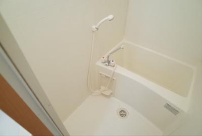 【浴室】グラーツィア東灘