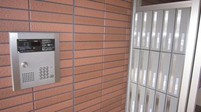 【セキュリティ】コート アプルーバル ネオ