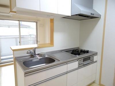 【キッチン】コート アプルーバル ネオ