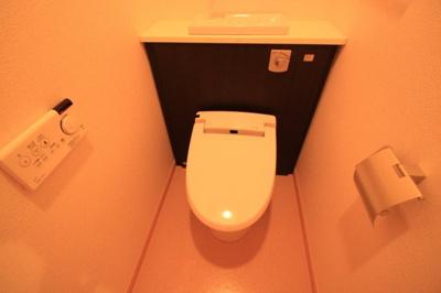 【トイレ】コート アプルーバル ネオ