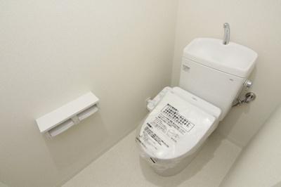 【トイレ】MK54