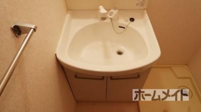 【独立洗面台】ロイヤルコート