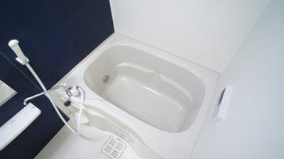 【浴室】ラピッド ブルック